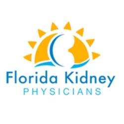 Florida Kidney Physicians Coral Springs