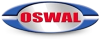 Oswal Electricals Oswal Electricals