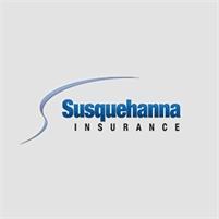 Susquehanna Insurance Management Delbert Turman