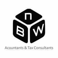 BNW Accountants