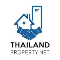 Thailand property Thailand  Property