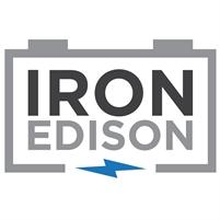 Solar Energy Service Iron Edison