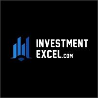 Investment Excel Copenhagen