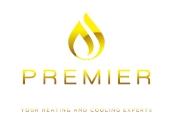Premier Home Comfort Premier Home