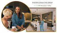 riveter consulting