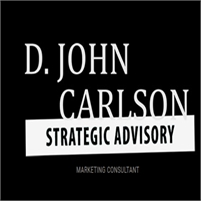 D. John Carlson D.John Carlson
