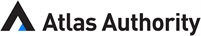 Atlas Authority Boris  Berenberg