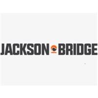 Jackson-Bridge Tennis Academy Jackson-Bridge Tennis Academy