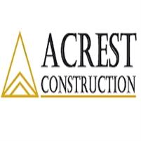 Acrestconstructions Acrest Constructions