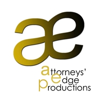 Attorneys' Edge Productions Christina Penza