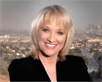 Attorneys' Edge Productions Christina Penza