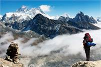 Himalayan Adventure Treks & Tours Bhagwat Simkhada
