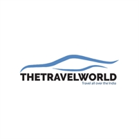 The Travel World