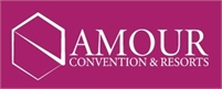 Amour Convention Amour Resorts