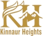 Kinnaur Height  Traders&Exporters