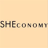 SHEconomy SHE conomy