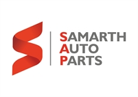 Samarth Auto Parts Bharat Kumar