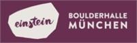 ein stein Boulderhalle München GmbH & Co. KG Vincent Dohna