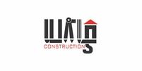 Yazh Construction Company yazh construction