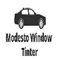 Modesto Window  Tinter