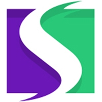 SatawareTechnology sataware Technology