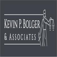 Kevin P. Bolger & Associates Kevin P. Bolger