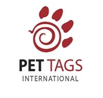 Pet Tags International Pet Tags International