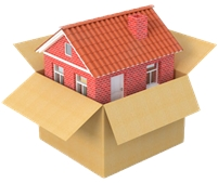 House Removals Twickenham House Removals Fulham