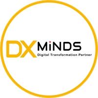 DxMinds Innovation Labs Priyanka Parwar