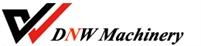 China DNW Diaper Machine Manufacturer Co., Ltd Jeawin Huang