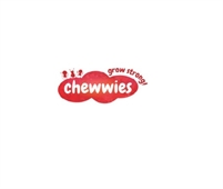 Healthy food Chewwies UK