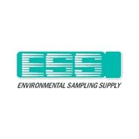 Environmental Sampling Supply Matt Macy