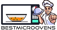 bestmicroovens BestMicro Ovens