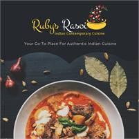 Ruby's Rasoi - Best Indian Restaurant in Kalgoorli Ruby's Rasoi