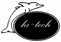 HI-TECH ENG. SERVICES L.L.C. Bolt suppliers in  UAE