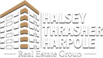 Halsey Thrasher Harpole Real Estate Group Jerry Pole