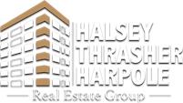 Halsey Thrasher Harpole Real Estate Group Jerry Pole