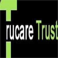 Trucare Trust Mumbai trucaretrust mumbai