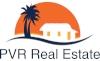 Real Estate PVR Realestate