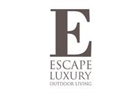 Escape Luxury Living Escape Luxury Living