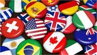 Button Badges International Button Badges International