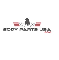 BodyPartsUsa Body Parts  Usa