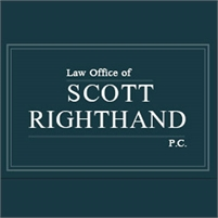 Law Office of Scott Righthand, P.C. Law Office of Scott Righthand, P.C.