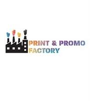 Print & Promo  Factory