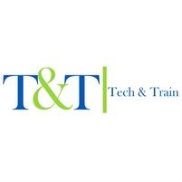 Tech Train