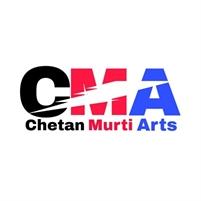 Chetan Murti Arts