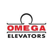 Omeg Elevator   Elevator Companies in India Omega Elevators