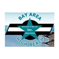Bay Area High Reach, Inc. Bayarea Highreach
