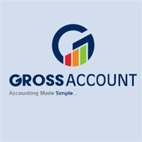Gross Accounting & GST Billing Software Gross Account