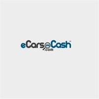 eCarsCash Zoriy Birenboym